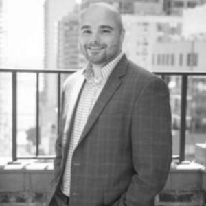 Chris DeMayo, CPA, MBA