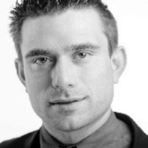 Yan Auerbach