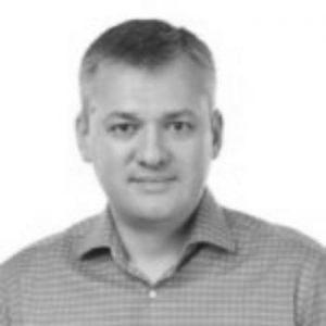 i28_sergei-kovalenko-e1465336535745